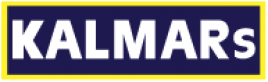 Kalmars