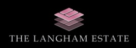 Langham Estate Management