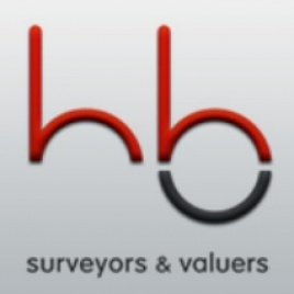 HB Surveyors & Valuers