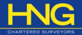 HNG Chartered Surveyors
