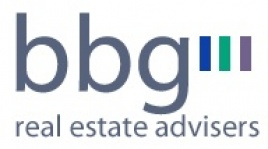 BBG Real Estate Advisers
