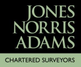 Jones Norris Adams
