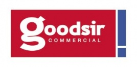 Goodsir Commercial Ltd