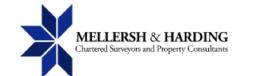 Mellersh & Harding