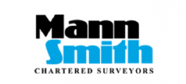 Mann Smith and Partners