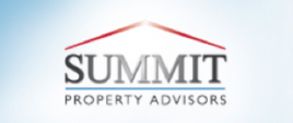 Summit Property Advisors
