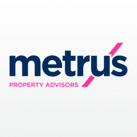 Metrus Property Advisors Ltd