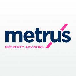 Metrus Property Advisors Ltd