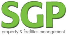 SGP Property & Facilities Management Ltd