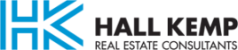 Hall Kemp