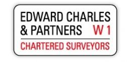 Edward Charles & Partners