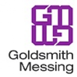 Goldsmith Messing