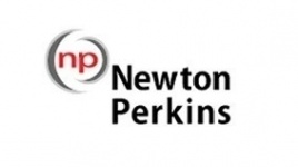 Newton Perkins