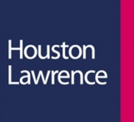 Houston Lawrence