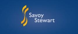 Savoy Stewart