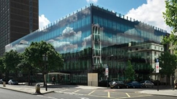 openoffices 10 eastbourne terr paddington w2 london