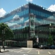 Openoffices 10 eastbourne terr paddington w2 london for 2 eastbourne terrace london w2 6lg