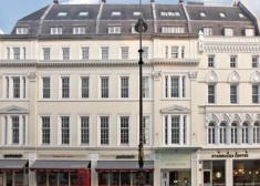 357 The Strand, Strand, WC2, London