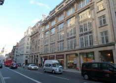72-78 Fleet St, City, EC4, London