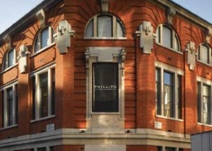 7 Howick Pl, Victoria, SW1, London