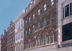124 Chancery Ln, Midtown, WC2, London