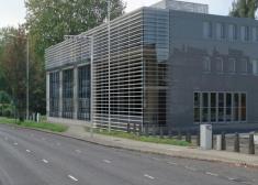 Standish Rd, Hammersmith, W6, London