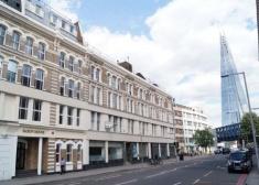 48 Southwark St, Southwark, SE1, London