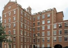 16 Dufours Pl, Soho, W1, London
