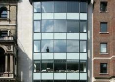 17C Curzon St, Mayfair, W1, London