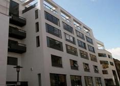 4 Maguire St, Southwark, SE1, London