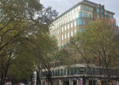 179 Shaftsbury Av, Covent Garden, WC2, London