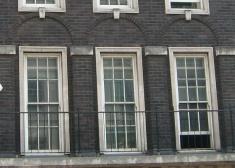 49 Conduit St, Mayfair, W1, London