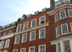 58 Grosvenor St, Mayfair, W1, London
