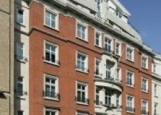 6 Grosvenor St, Mayfair, W1, London