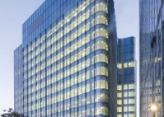 5 Churchill Pl, Canary Wharf, E14, London