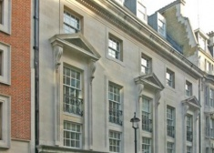 6 Duke St, W1, Marylebone, London