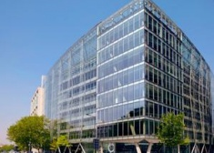 350 Euston Rd, Regents Park, NW1, London