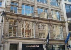 106 New Bond St, Bond Street, W1, London
