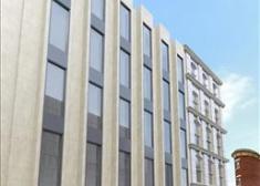 91 Southwark St, Southwark, SE1, London