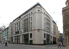 88 Leadenhall Street
