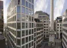 24 Monument St, Monument, EC3, London
