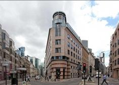 69 Leadenhall St, Aldgate, EC3, London