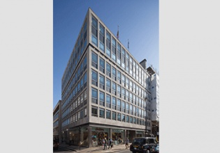 180 Piccadilly, Piccadily, W1, London