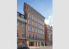 65 Grosvenor St, Mayfair, W1, London