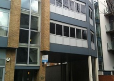 219 Long Ln, Southwark, SE1, London