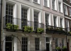 5 St james's Place, St James's, SW1A, London
