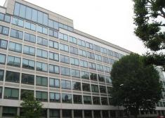 160 Blackfriars Road, Southwark, SE1, London