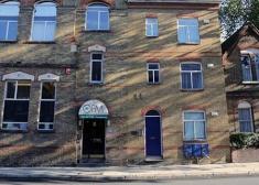 252b / 252c Grey's Inn Road, Midtown, WC1, London