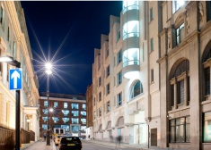 6 Agar Street, Covent Garden, WC2, London