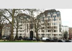 57 Berkeley Square, Mayfair, W1, London